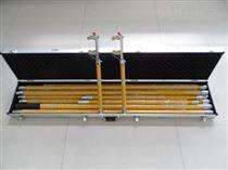 XW-1168多功能高空接线钳