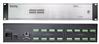 MOTIVITY動力DP系列處理器
