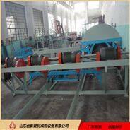 玻镁板设备生产厂家按需供应