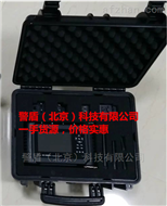 HS-5000A无线视频扫描仪摄像头检测仪