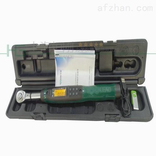 数据输出扭矩扳手,SGTS扭力扳手带数据接口