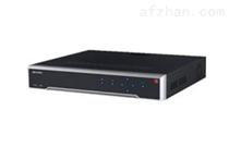 海康威視4盤位H.265網絡硬盤錄像機NVR