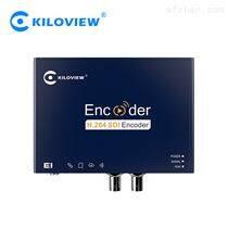 千視電子-4K編碼器推流直播低成本方案