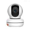 監控攝像頭無線1080P高清智能WIFI遠程