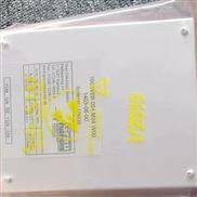 RDP直线位移传感器E725-24-AC-R-0-0备件