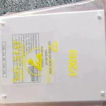 RDP直線位移傳感器E725-24-AC-R-0-0備件