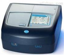 原装HACH哈希DR6000紫外分光光度计