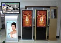吉林顯示設備廠家,西安區4K液晶拼接屏