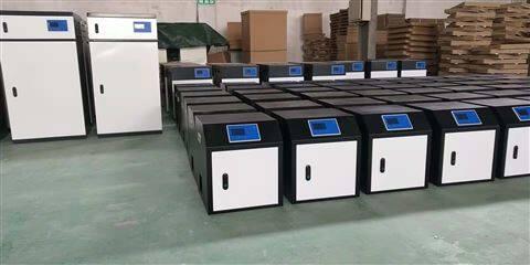新型小型废水医疗处理设备在线销售