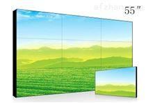 55寸液晶拼接屏(0.88mm)深圳大屏廠家