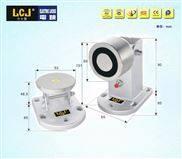 LCJ力士坚电磁门吸释放器MC300-80L