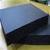 安徽省橡塑海綿板廠家 橡塑板厚度規格產品