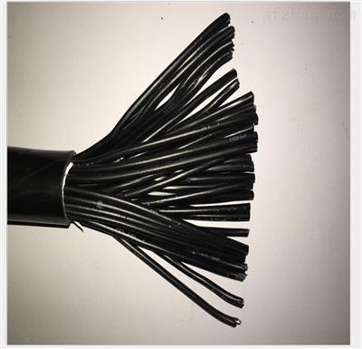 MKVVR30*1.5矿用控制电缆价格