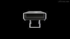 TS-915A世邦拾音器排行支持后端网页配置产品性能