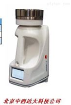 M405871空气浮游菌采样器  FX05-SAS SUPER ISO100
