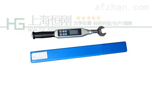 锚杆扭力测量数显扳手SGSX-2/0.2-2N.m价格