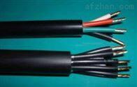 MYPTJ高压橡套电缆