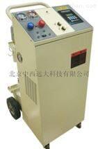 M401239空调冷媒体充放装置 中西器材 型号:M401239