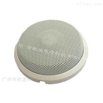 新款WM-K5+ 高級原聲降噪拾音器