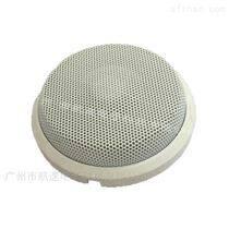 WM-K5+圆形高清降噪拾音器
