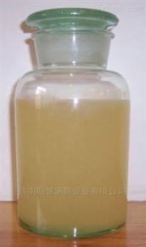 抗溶泡沫液生产厂家