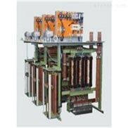 德国RGB HEYTHEKKER电源供应器