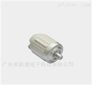 FG-X80声聚焦语言增强拾音器户外防水拾音头