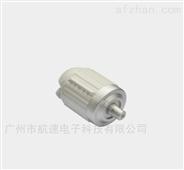 FG-X80/HIFI聲聚焦戶外增強拾音器 防水拾音