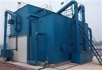 專業生產HT型一體化壓力式凈水器