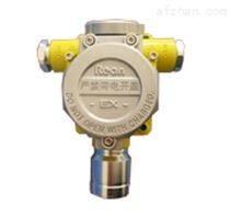 RBT-6000-ZLGM點型氣體探測器