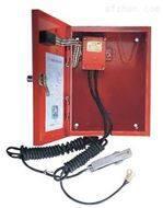 YD-3-A型固定式智能静电接地报警器有售