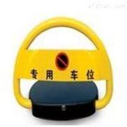 广州小区停车场用车位锁,广州小区车位锁安装价格