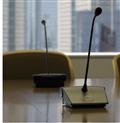 ATCS-60 红外线无线话筒会议系统生产公司