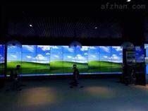 吉林菇凉显示设备, 龙山区 55寸液晶拼接屏