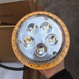 BFC8183BFC8183 LED防爆低顶灯 康庆照明