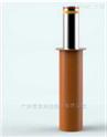 山西省全自動液壓一體化升降柱 阻車樁