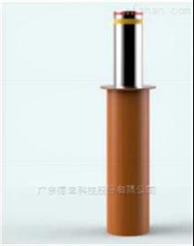 西藏全自动液压一体化升降柱 遥控路障