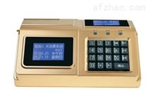 湛江学校食堂刷卡机售饭机消费机