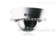 L5323-BPL5323-BP半球摄像机定制