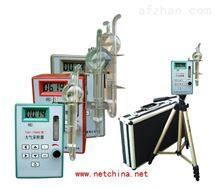 M339702大气采样器 型号:TY71-TQC-1500Z /M339702