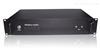 VFD-8008A车载式FDD无线高速双向数据传输系统