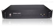車載式FDD無線高速雙向數據傳輸系統