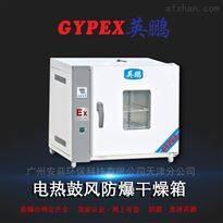 GW系列定时运行防爆干燥箱,南京市防爆烘箱
