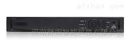 海康監控POE網絡硬盤錄像機