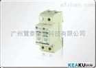 XP19N-24B机架式视频保护线路(含模块)有售