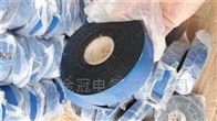 XD-100芯线热补机