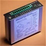 美国DAYTRONIC位移传感器