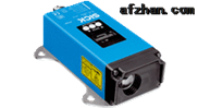 西克DT500-A623远程距离传感器