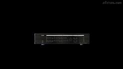 世邦IP广播终端NBS-2302支持多种唤醒功能