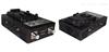 VFD-8006单兵式FDD无线高速双向数据传输系统